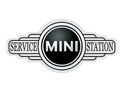 SSC014 – Service Station – 18″x9″