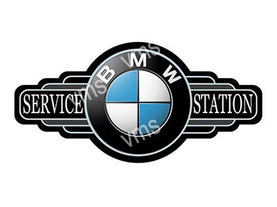 SSC015 – Service Station – 18″x9″