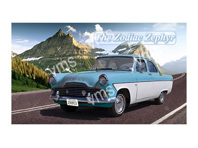 VMS002 – Zephyr – 14″x8″