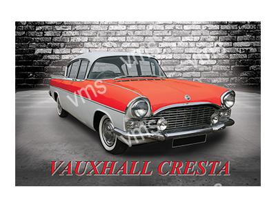 VMS006 – Cresta – 24″x16″