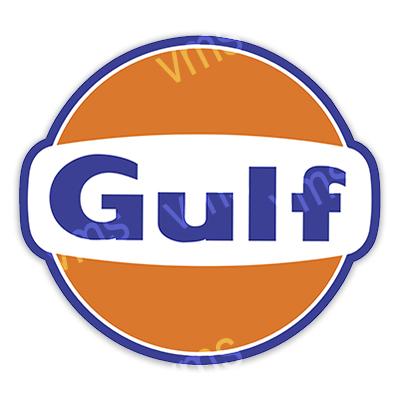 GLF001 – Logo – 14.3″x13″