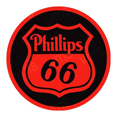 PHL001 – Phillips – 14″ Round