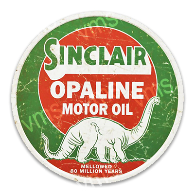 SNC001 – Sinclair – 14″ Round