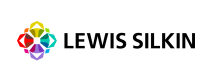 lewissilkin