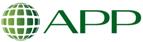 app-logo-header