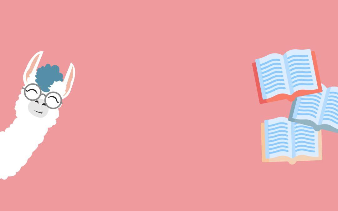 My 6 favorite mental health blogs