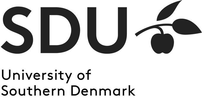Syddansk Universitet Danmark