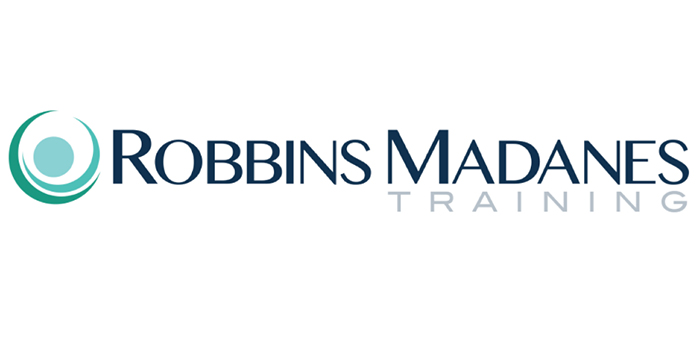 Robbins Madanes Training