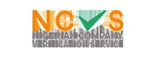 Nigerian Company Verification Service