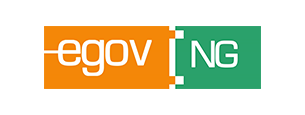 E-Government Nigeria