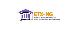 ETX-NG