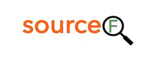 Source FQ