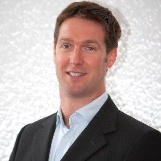 Alex Mallinson marketing communications