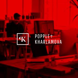 Design agency York