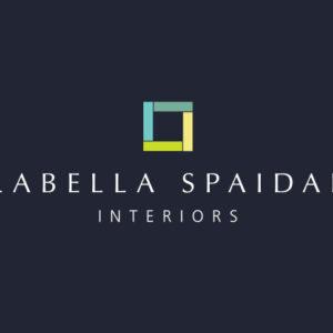 Labella branding and design