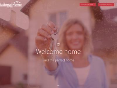 National Home Rentals - Chicago