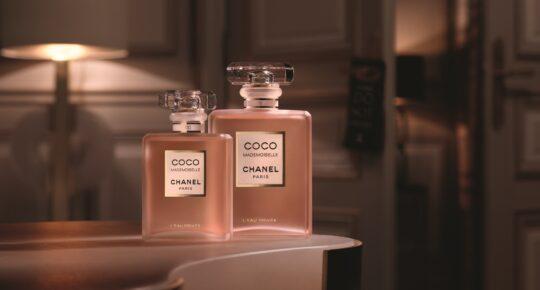coco branding