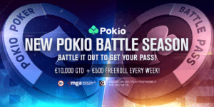 pokio battle pass season