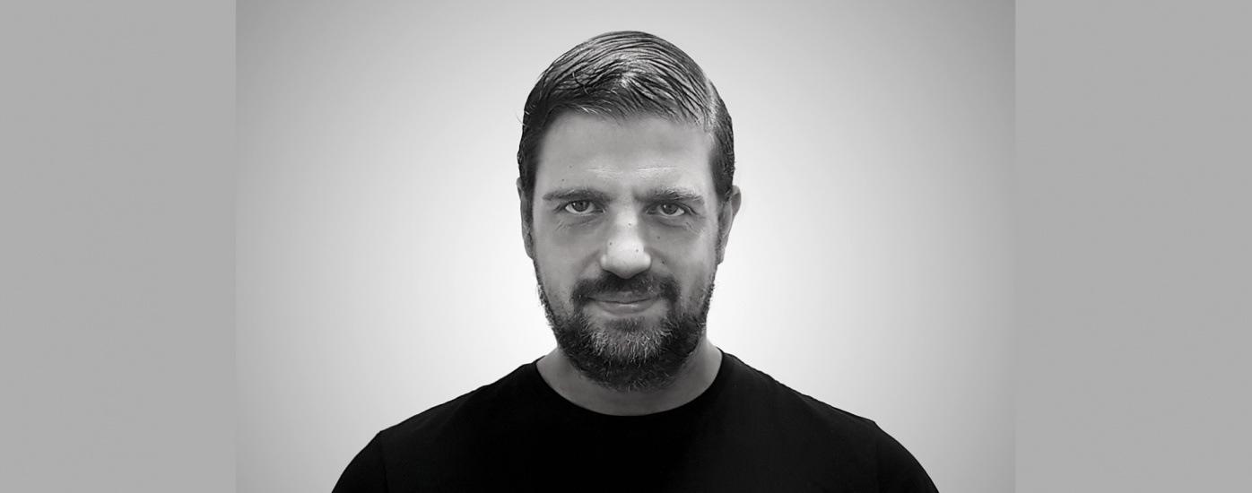 Мануел Лопез pokio извршен директор