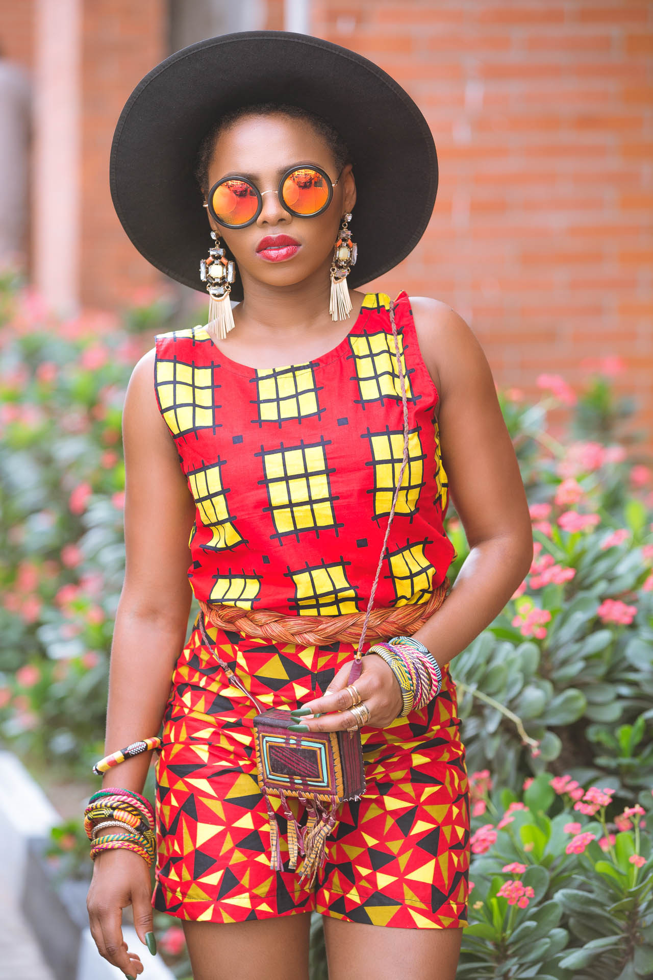 Photo of 10 Things You Didn't Know About Chidinma