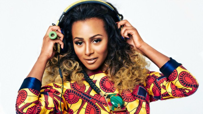Photo of 10 Things You Didn't Know About DJ Cuppy