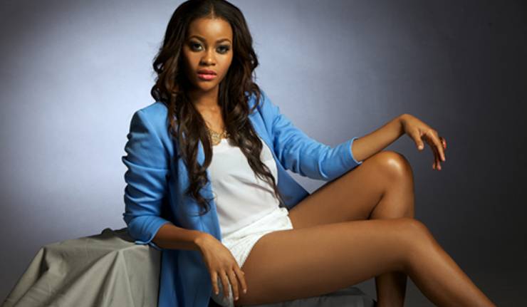 Photo of Nigerian's Top 20 Most Beautiful  Women [Part 3]