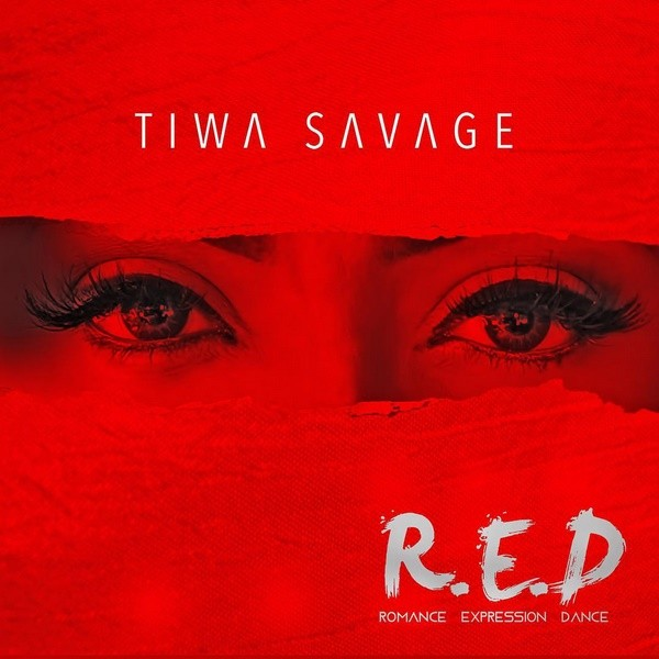 Photo of Lyrics: Tiwa Savage – Bad Lyrics ft. Wizkid