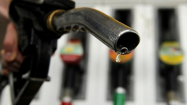 Photo of Nigerian FG Subsidises Petrol By N10.31 per Litre