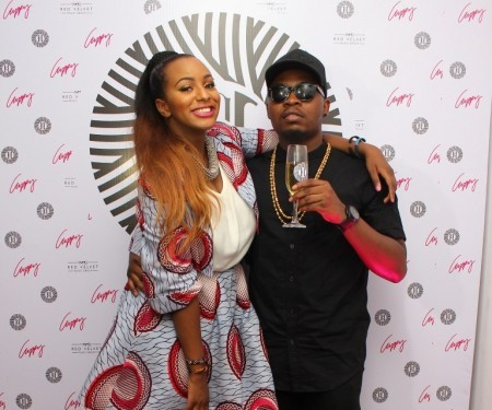 DJ-Cuppy-Compilation-Mix-Launch-June-2015-BellaNaija0035-450x600