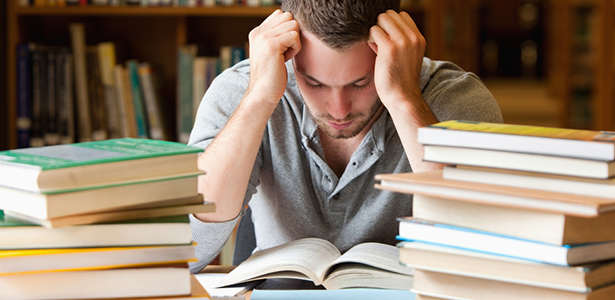 Photo of How To Improve Concentration In Studies [3]