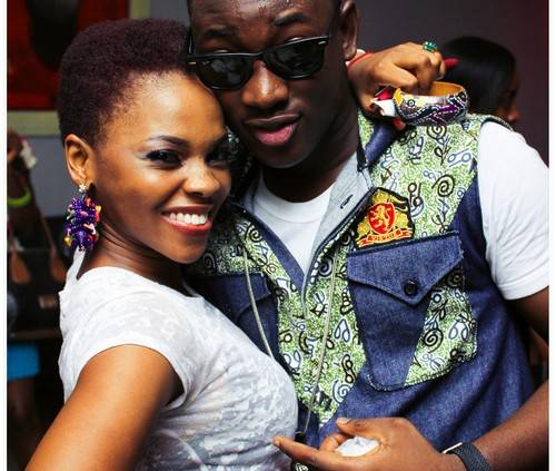 chidinma-and-dammy-krane2-okgist_com