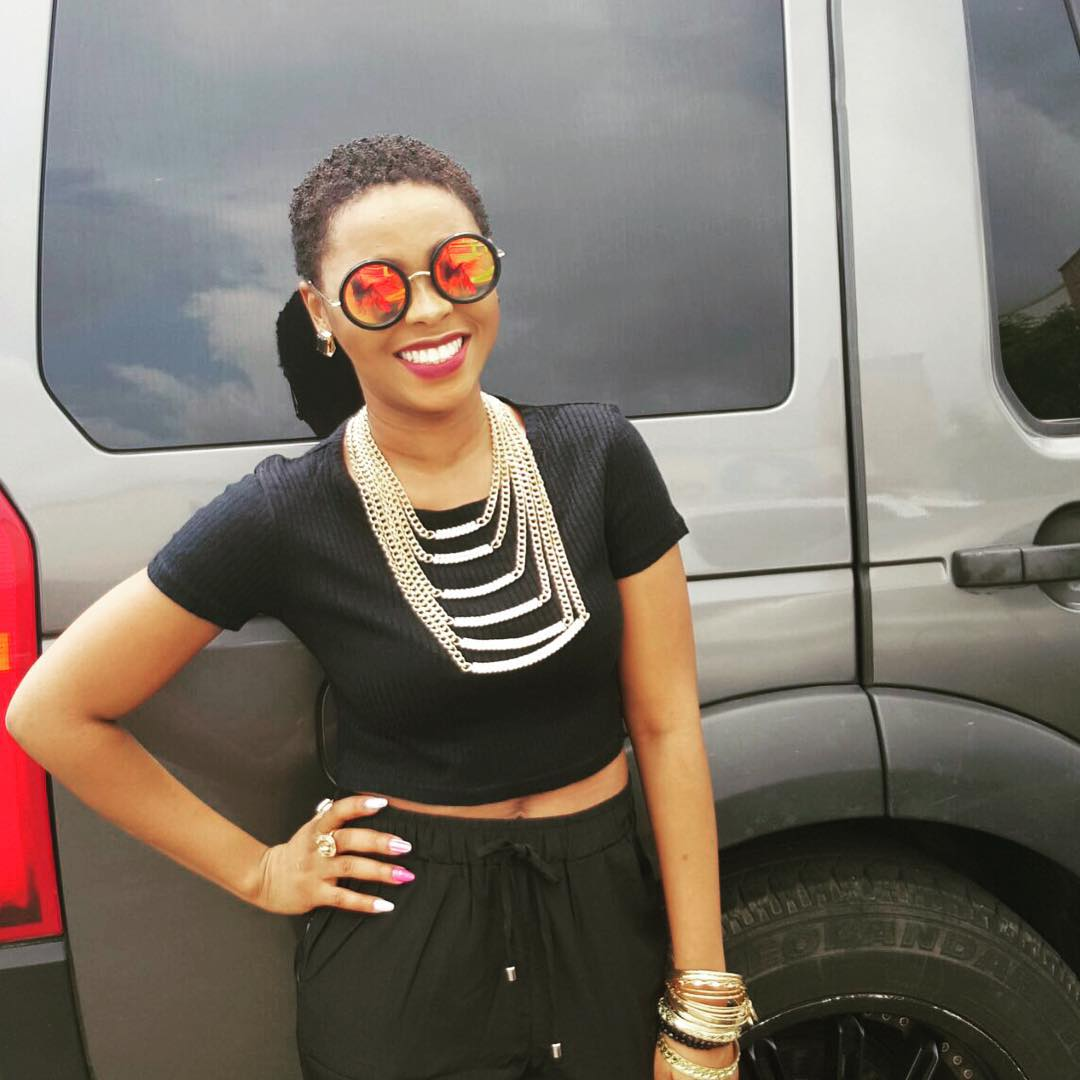 Photo of 5 Handsome Men Chidinma Ekile Has Dated