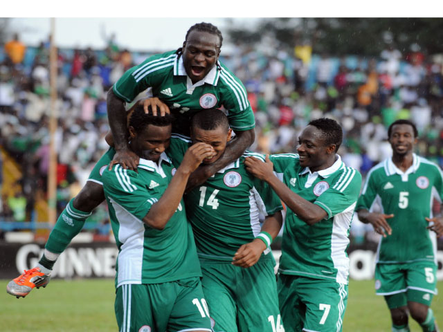 Photo of Eagles' Officials' French Visas Delayed