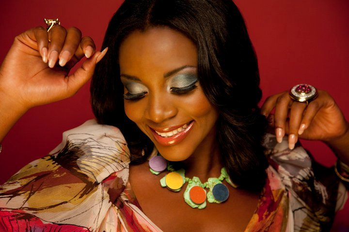 Photo of 15 Interesting Facts About Genevieve Nnaji