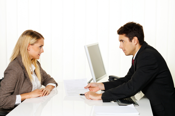 Photo of Job Opportunity: Insurance Company
