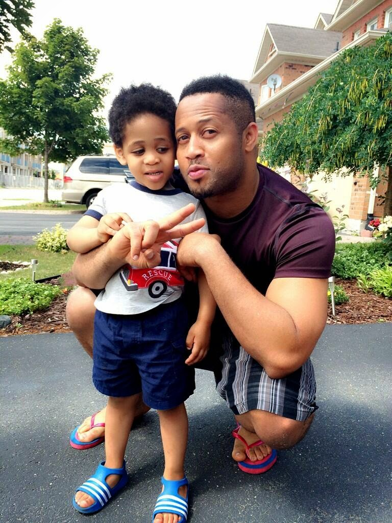 Photo of Beautiful Women Mike Ezuruonye Has Dated