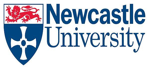 Photo of Newcastle University Nigeria Scholarships