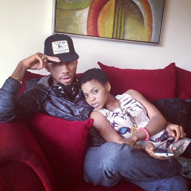 phyno-and-chidinma