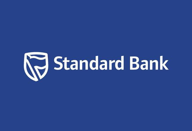Photo of Standard Bank Group Bursaries For African Students 2016