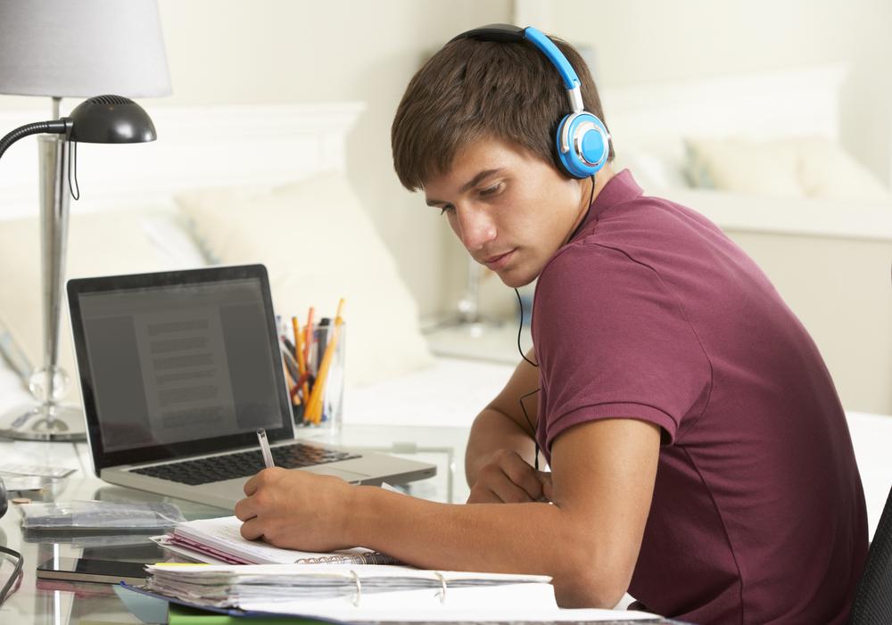 studyyy