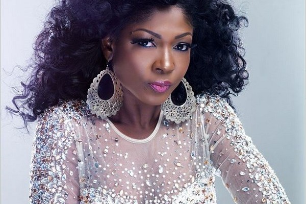 Photo of Susan Peters Blasts Male Fans