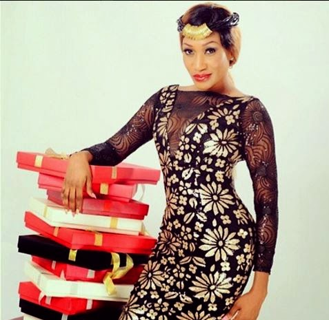 Photo of Handsome Men Oge Okoye Has Dated