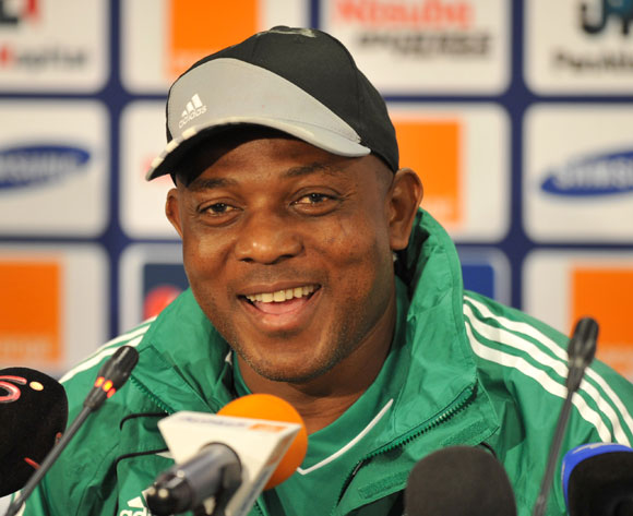 Photo of 10 Things You Didn't Know About Stephen Keshi