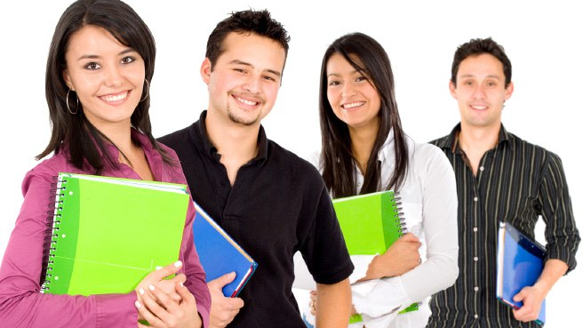 Photo of Effective Strategies to Becoming A Good Student