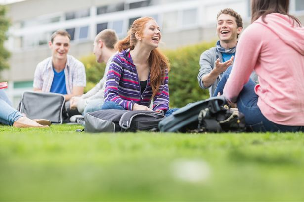 Photo of Effective Strategies to Becoming A Good Student [4]