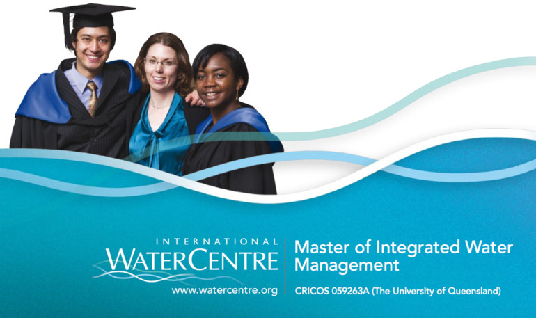 Photo of Apply For IWC Masters Scholarships