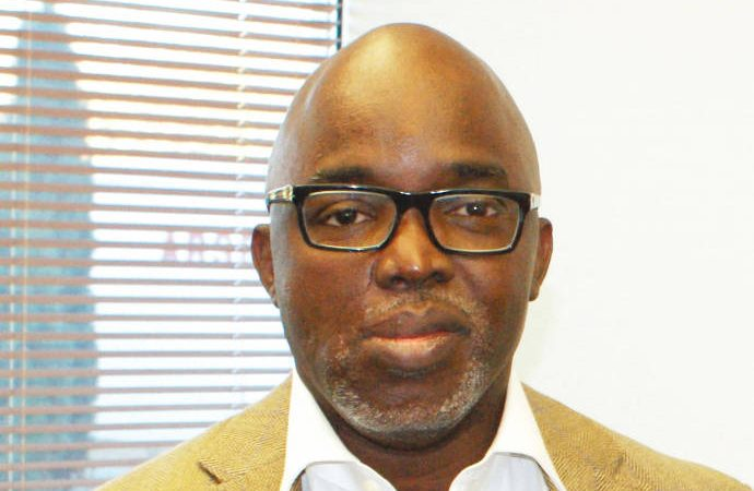 Photo of Amaju Pinnick Set To Announce New Head Coach for Super Eagles
