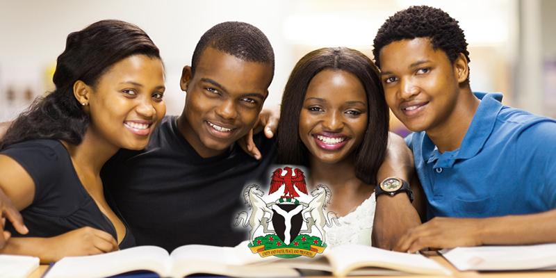 Photo of Yomi Otubela Foundation Scholarship for Teenagers