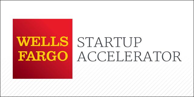 Photo of Wells Fargo Accelerator Scholarship Program