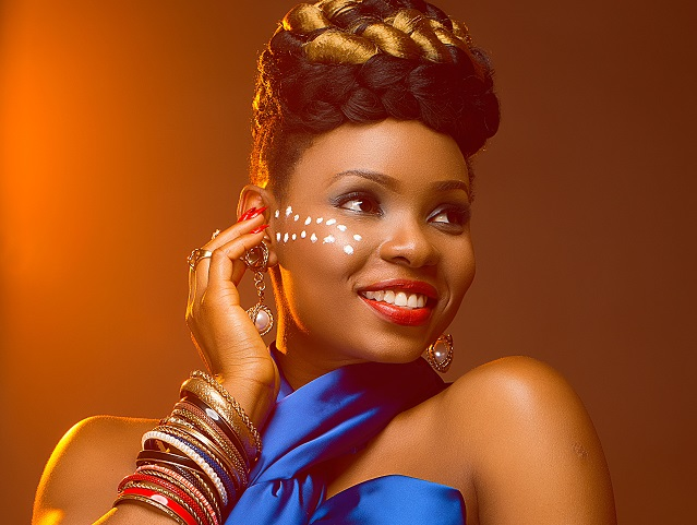 Photo of Lyrics: Yemi Alade – Ferrari Lyrics